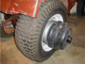 Universal Tractor Wheel Weight adapters or Lugghandles.PNG