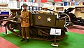 Universal carrier met infanterist brigade Piron Gunfire Museum Brasschaat 13-03-2021 10-56-24.jpg