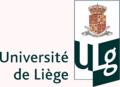 Université de Liège - old logo.png