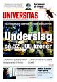 Universitas forside.png