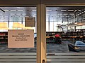Universiteitsbibliotheek Nijmegen 03.jpg