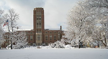 University of Denver's Mary Reed Hall.jpg