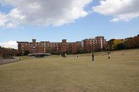 静岡県立大学の人物一覧