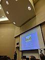 University of St. Thomas (Minnesota) 08.jpg