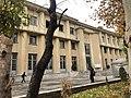 University of Tehran 0491.jpg
