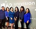 Univision Grp.jpg