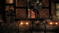 Unmechanical - Screenshot 07.png