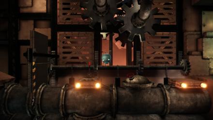 Unreal Engine - Wikiwand
