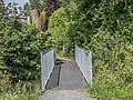 Unterhof-Steg über die Suhre, Oberkirch LU 20210712-jag9889.jpg