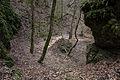 Unterwald-Ponor 02.jpg