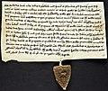 Urkunde Berwinkel 1295 (2).jpg