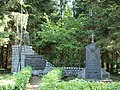 Uroczysko Powstańce - pomnik (3).JPG