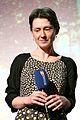 Ursula Ackrill bei den Wortspielen 2015 in München.jpg