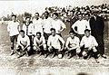 Uruguay1926.JPG