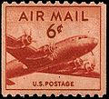 Us airmail stamp C41.jpg