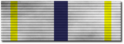 Userpage Ribbon.png