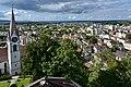 Uster - Reformierte Kirche und Kirchuster - Schloss Turm 2015-09-20 15-58-03.JPG