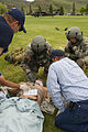 Utah National Guard Annual Training 130606-F-EX835-096.jpg