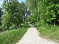 Utena, Lithuania - panoramio (115).jpg