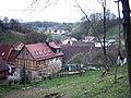 Utendorf 2004-04-29 04.jpg