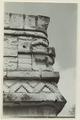 Utgrävningar i Teotihuacan (1932) - SMVK - 0307.f.0123.tif