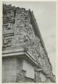 Utgrävningar i Teotihuacan (1932) - SMVK - 0307.g.0079.tif