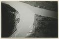 Utgrävningar i Teotihuacan (1932) - SMVK - 0307.o.0003.a.tif