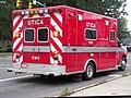 Utica, OH Medic 469.JPG