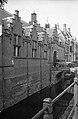 Utrecht - KMB - 16001000160924.jpg