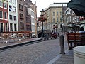 Utrecht Vismarkt.jpg