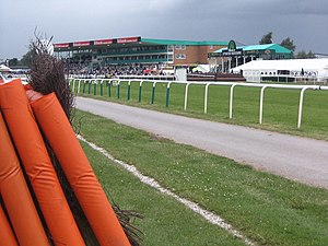 Uttoxeter racecourse - geograph.org.uk - 866686.jpg