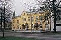 Väinölänkatu 1 in Tampere Nov2011 002.jpg