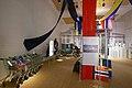 Värmlands museum - KMB - 16001000004808.jpg
