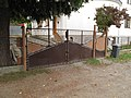 Vřeskovice (024).jpg