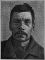 V.M. Doroshevich-Sakhalin. Part II. Types of prisoners-10.png