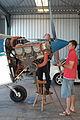 VH-NZC Cessna 180H Skywagon (6966038788).jpg