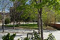 VIEW , ®'s - DiDi - RM - Ð 6K - ┼ , MADRID PARQUE de PEÑUELAS JARDÍN - panoramio (47).jpg