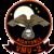 VMU-2 new insignia