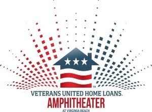 Veterans United Home Loans Amphitheater - Image: VUHLA 305x 225