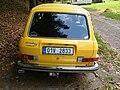 VW412LSVariantCeskyRajAlofok (13).JPG