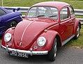 VW 1500 (1967) (34471468406).jpg