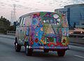 VW Bus T1 in Hippie Colors.jpg