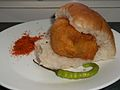 Vada Paav-The Mumbai Burger.jpg