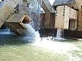 Vaillancourt Fountain (7101022253).jpg