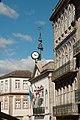 Valenca, Portugal-5 (8610269701).jpg