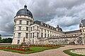 Valencay-chateau-2.jpg