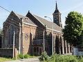 Valenciennes - Église Saint-Waast (01).JPG