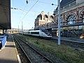 Valenciennes station 2019 2.jpg