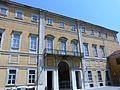 Valenza-palazzo Pelizzari3.jpg