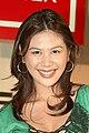 ValerieConcepcionSMRosales20100711.jpg
